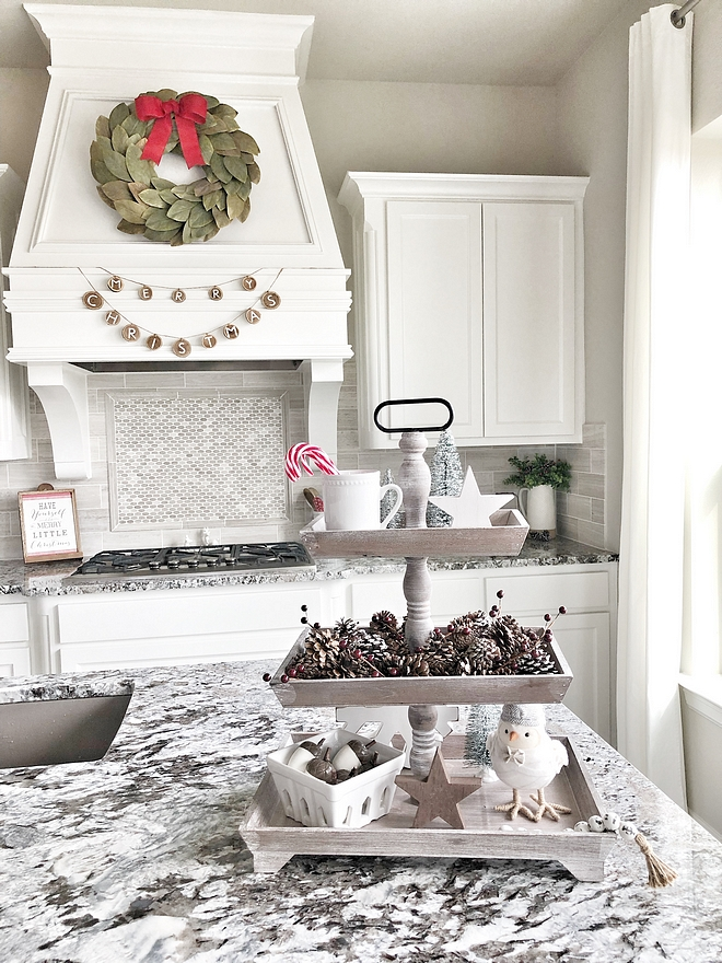Christmas Kitchen Island Decor Christmas Kitchen Island Decorating ideas Christmas Kitchen Island Decor Christmas Kitchen Island Decor #ChristmasKitchenIslandDecor #ChristmasKitchenIslandDecoratingideas