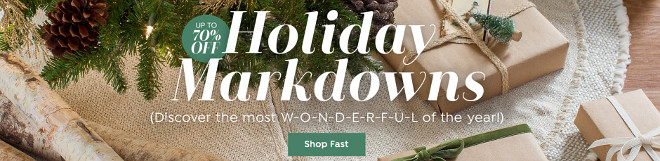 Holiday Decor Sales Finally some good sales Holiday Decor Sales Holiday Decor Sales #HolidayDecor #holidaySales