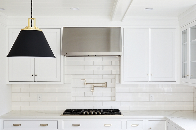 Kitchen Backsplash Ceramic White Subway Tile 3 x 12 Kitchen Tile Kitchen Backsplash Ceramic White Subway Tile 3 x 12 Kitchen Backsplash Ceramic White Subway Tile 3 x 12 Kitchen Backsplash Ceramic White Subway Tile 3 x 12 #Kitchen #Backsplash #Ceramictile #WhiteSubwayTile #3x12tile