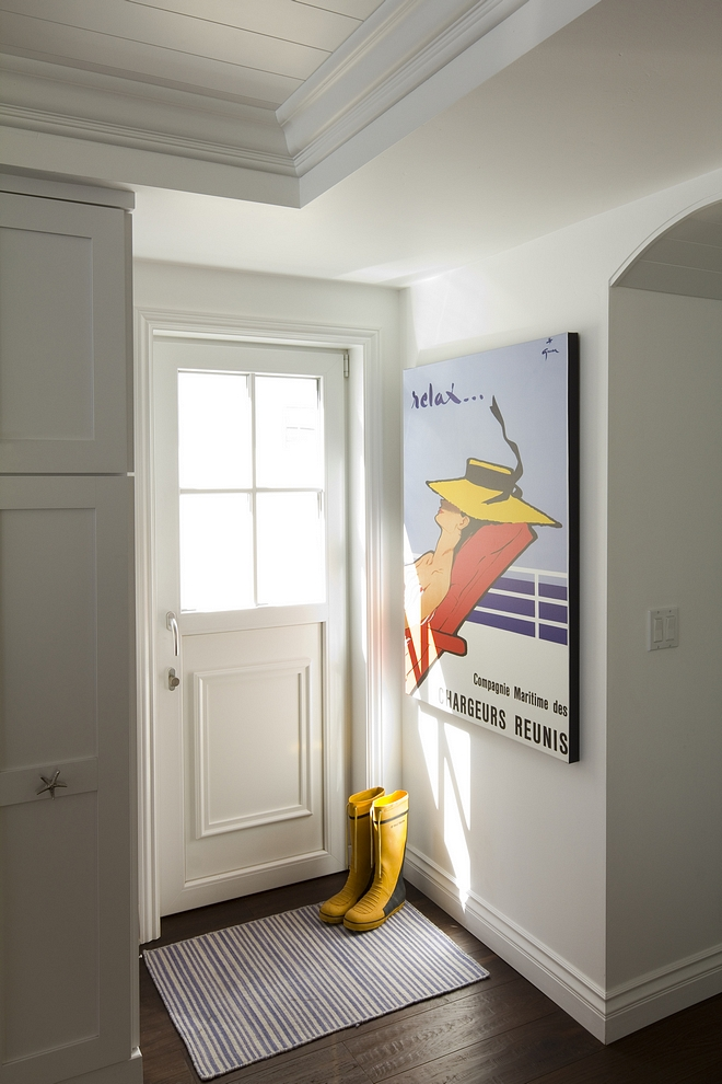 Benjamin Moore White Dove Benjamin Moore White Dove Explained Why most interior designers recommend Benjamin Moore White Dove paint Benjamin Moore White Dove #BenjaminMooreWhiteDove #BenjaminMoore #WhiteDove
