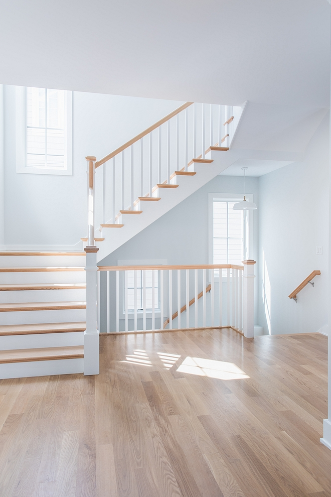 Site White by Sherwin Williams Site White by Sherwin Williams Site White by Sherwin Williams #SiteWhite #SherwinWilliams