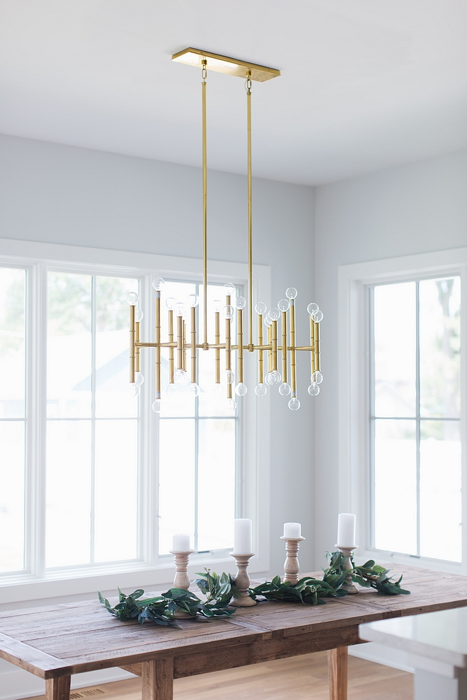 Rectangular Chandelier Rectangular Chandelier Brass Rectangular Chandelier Rectangular Chandelier #RectangularChandelier #BrassRectangularChandelier