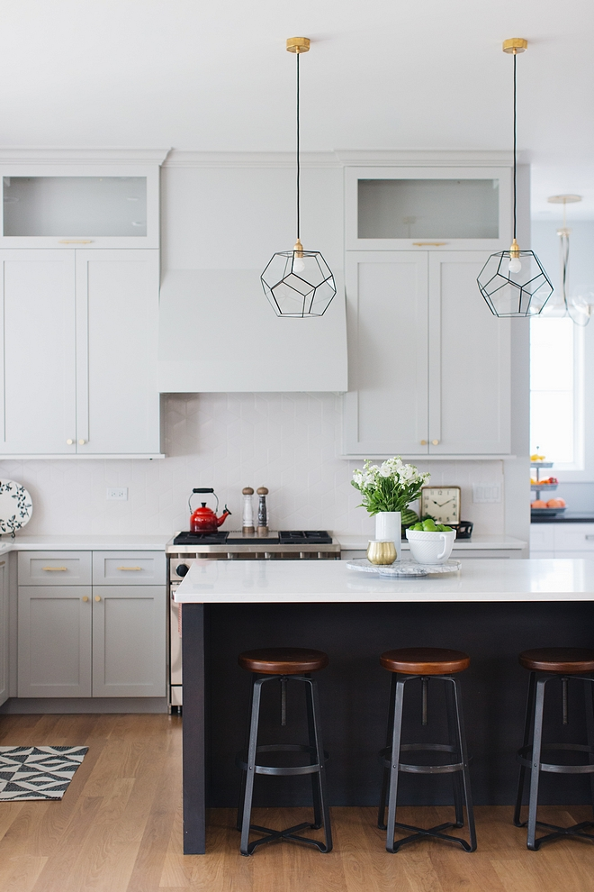 Sherwin Williams Peppercorn SW Peppercorn cabinets by Sherwin Williams Sherwin Williams Peppercorn SW Peppercorn cabinets by Sherwin Williams #SherwinWilliamsPeppercorn #SWPeppercorn #cabinets #SherwinWilliams