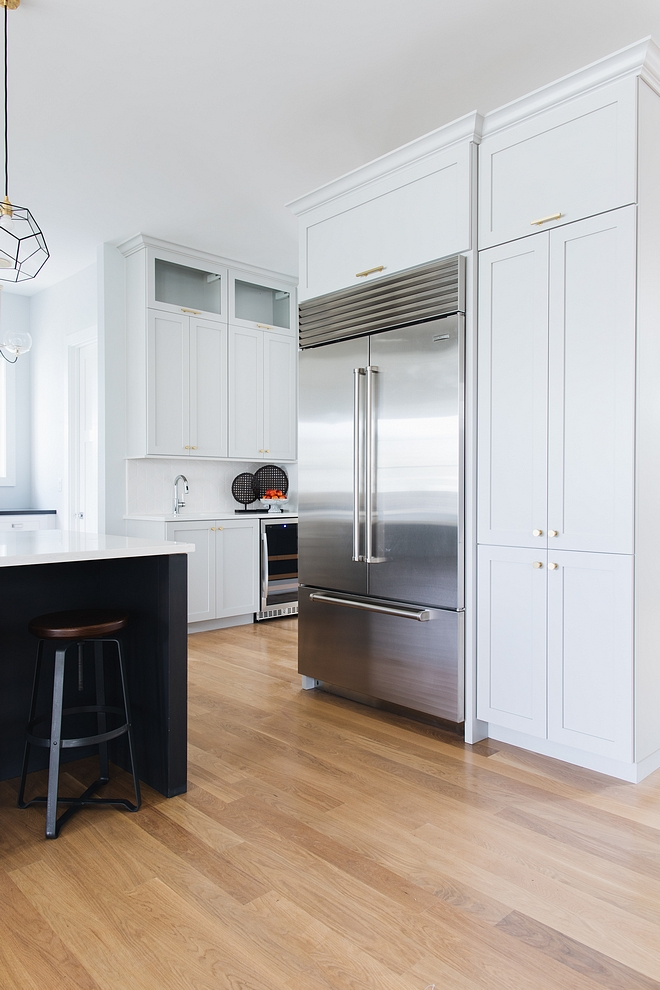 Kitchen cabinetry Shaker-style kitchen cabinet Kitchen cabinetry is Maple, shaker-style Kitchen cabinetry Shaker-style kitchen cabinet Kitchen cabinetry Shaker-style kitchen cabinet Kitchen cabinetry Shaker-style kitchen cabinet #Kitchencabinetry #Shakerstylecabinet #kitchencabinet #Shakerstylekitchencabinet #Shakerstylecabinet