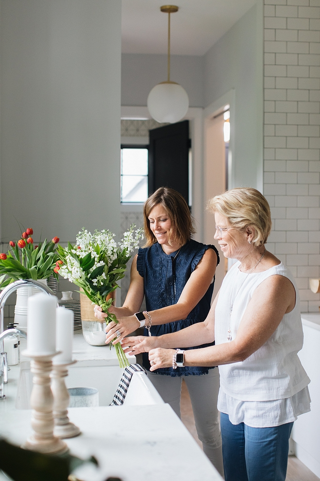 The Top Kitchen Renovation Ideas For 2019 - Home Bunch ...