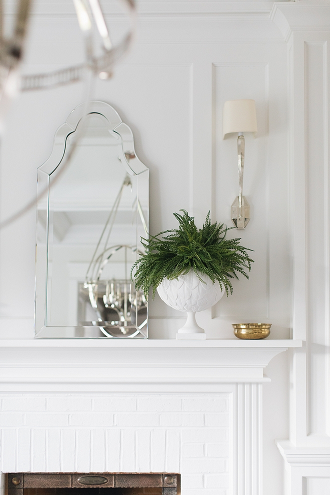 Decorators White by Benjamin Moore Decorators White by Benjamin Moore Decorators White by Benjamin Moore Decorators White by Benjamin Moore #DecoratorsWhitebyBenjaminMoore #BenjaminMoore