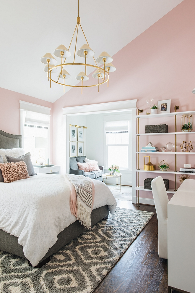 Rose Lace by Benjamin Moore Blush Paint Color Blush Rose Lace by Benjamin Moore Rose Lace by Benjamin Moore Rose Lace by Benjamin Moore Rose Lace by Benjamin Moore #RoseLaceBenjaminMoore #Blushpaintcolor