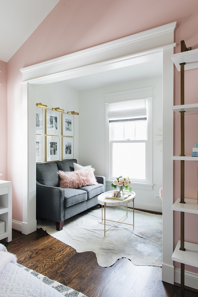 Bedroom sitting nook Bedroom sitting nook ideas Bedroom sitting nook Bedroom sitting nook Bedroom sitting nook Bedroom sitting nook Bedroom sitting nook #Bedroomsittingnook #Bedroomnook #sittingnook