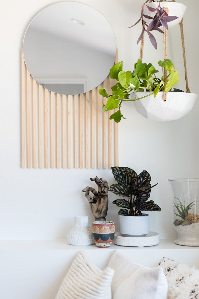 Hanging Planter Hanging Planter Indoor Hanging Planter Ideas Hanging Planter Modern Hanging Planter Ceramic Hanging Planter with rope #HangingPlanter