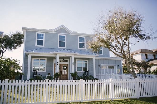 Florida Coastal Farmhouse Building a Coastal Farmhouse Beach House in Florida Florida Coastal Farmhouse Building a Coastal Farmhouse Florida Coastal Farmhouse Building a Coastal Farmhouse #Florida #CoastalFarmhouse #BuildingaCoastalFarmhouse #BuildingaFarmhouse
