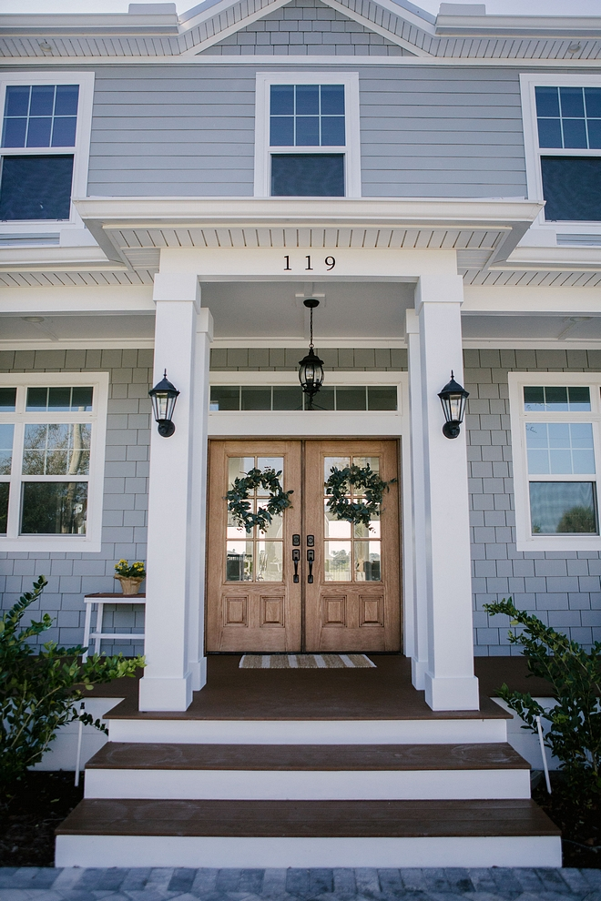 Double front Doors Front entry with Double Doors Front door Double Doors Double Doors #DoubleDoors #frontdoor #door