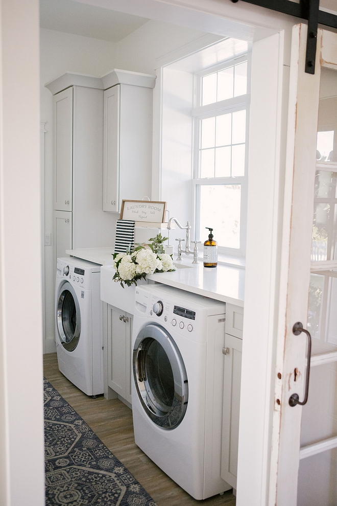 Farmhouse Laundry room Fixer upper Farmhouse Laundry room Farmhouse Laundry room Fixer upper Farmhouse Laundry room Farmhouse Laundry room Fixer upper Farmhouse Laundry room Farmhouse Laundry room Fixer upper Farmhouse Laundry room #FarmhouseLaundryroom #Fixerupper #Fixerupperlaundryroom #Farmhouse #Farmhousefixerupper #Laundryroom