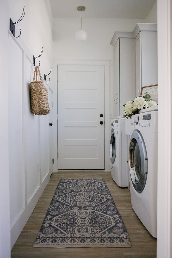 Laundry room runner Laundry room runner ideas Laundry room runner Laundry room runner Laundry room runner #Laundryroomrunner #Laundryroom #runner