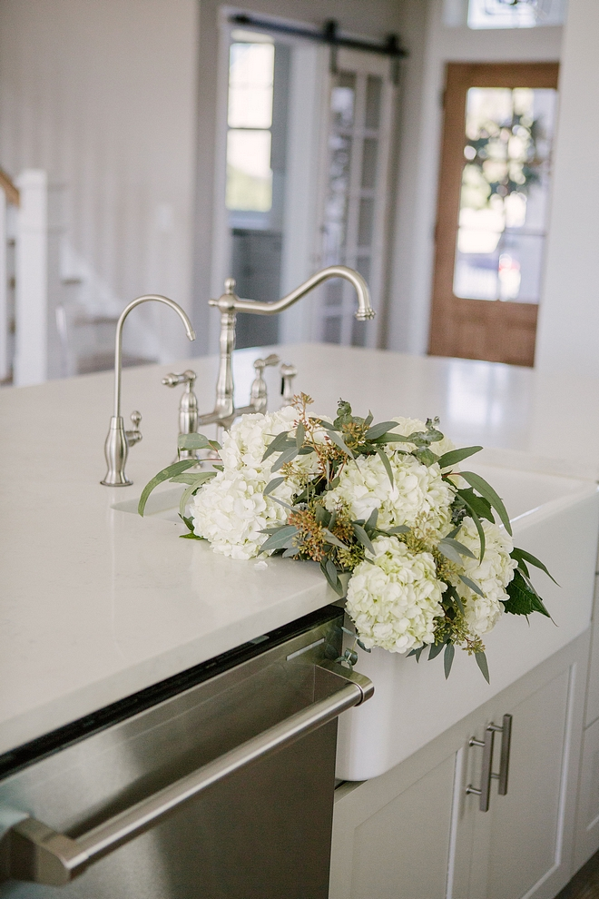 Affordable and durable kitchen faucet Affordable and durable kitchen faucet ideas Affordable and durable kitchen faucet Affordable and durable kitchen faucet #Affordablekitchenfaucet #durablekitchenfaucet