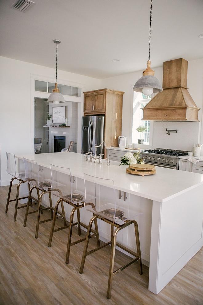 Concrete Pendant Light Concrete Pendants Kitchen with Concrete Pendants Concrete Pendant #ConcretePendant