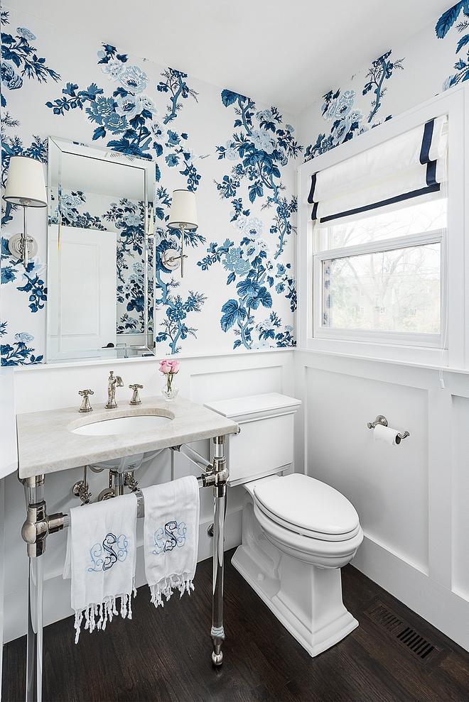 Home Renovation Home Bunch Interior Design Ideas