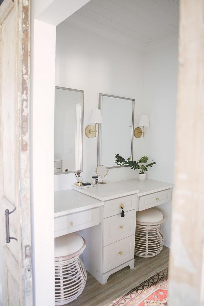 Dover Shaker bathroom vanity Dover Shaker bathroom vanity design Dover Shaker bathroom vanity ideas Dover Shaker bathroom vanity #Dover #Shaker #bathroom #vanity
