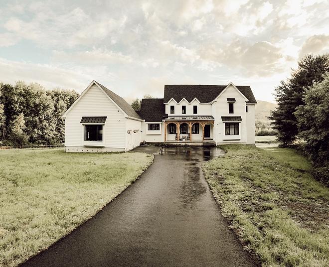 Country Farmhouse Country Farmhouse Country Farmhouse Country Farmhouse Country Farmhouse #CountryFarmhouse #Farmhouse