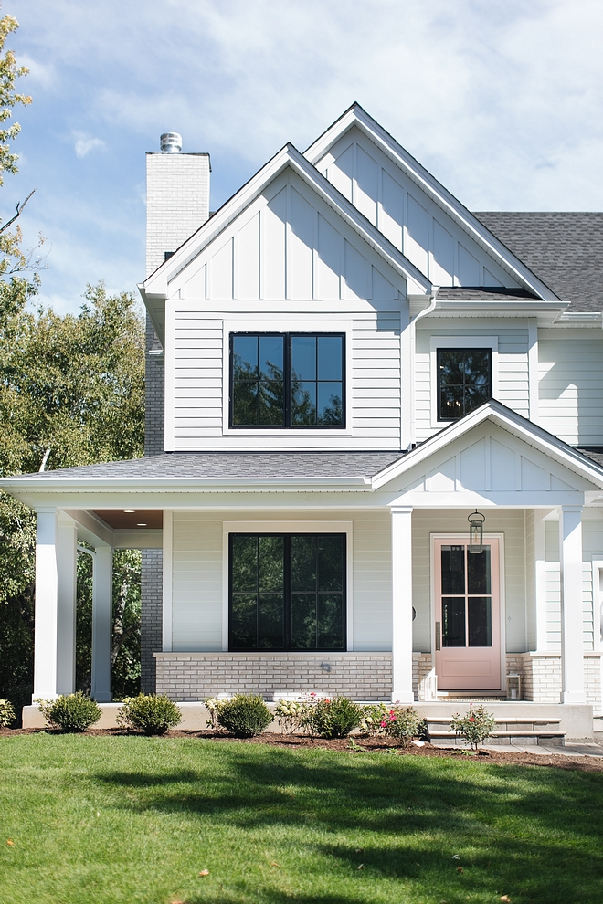 Sherwin Williams SW 6204 Sea Salt Siding paint color Sherwin Williams SW 6204 Sea Salt Sherwin Williams SW 6204 Sea Salt Sherwin Williams SW 6204 Sea Salt Home exterior paint color Sherwin Williams SW 6204 Sea Salt #SherwinWilliamsSW6204SeaSalt #SherwinWilliamsSW6204 #SherwinWilliamsSeaSalt