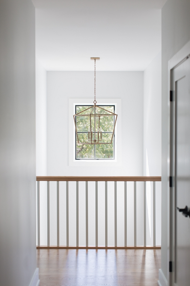 Affordable Foyer Pendant Lantern Lighting Affordable Foyer Pendant Lantern Lighting Affordable Foyer Pendant Lantern Lighting Affordable Foyer Pendant Lantern Lighting Affordable Foyer Pendant Lantern Lighting #AffordableFoyerPendant #foyerLanternLighting
