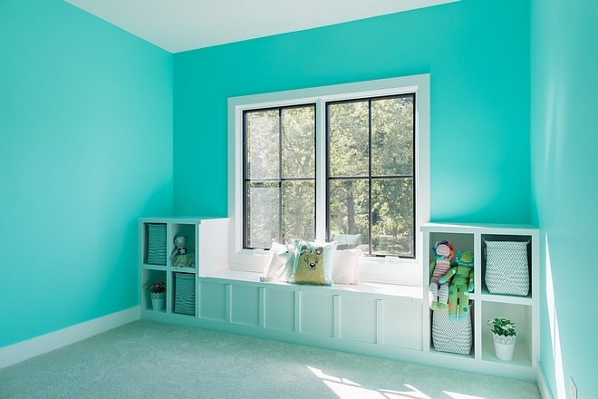 Sherwin Williams Tantalizing Teal SW 6937 Turquoise Bedroom Paint Color Sherwin Williams Tantalizing Teal SW 6937 #Turquoisepaintcolor #turquoisebedroom #SherwinWilliamsTantalizingTeal #SherwinWilliamsSW6937 #paintcolor