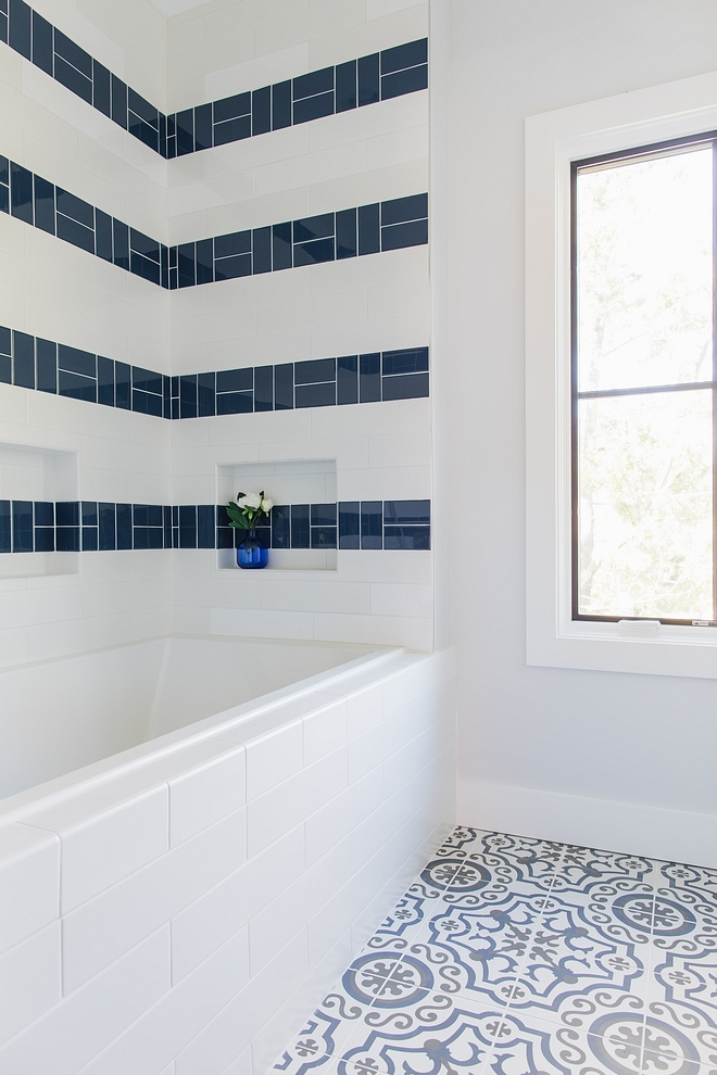 Shower Tile Combination Kids Bathroom Shower Tile Combination Striped Subway Tile Shower Tile Combination Kids Bathroom Shower Tile Combination Striped Subway Tile Shower Tile Combination Kids Bathroom Shower Tile Combination Striped Subway Tile #ShowerTileCombination #KidsBathroomtile #ShowerTile #StripedSubwayTile #StripedTile