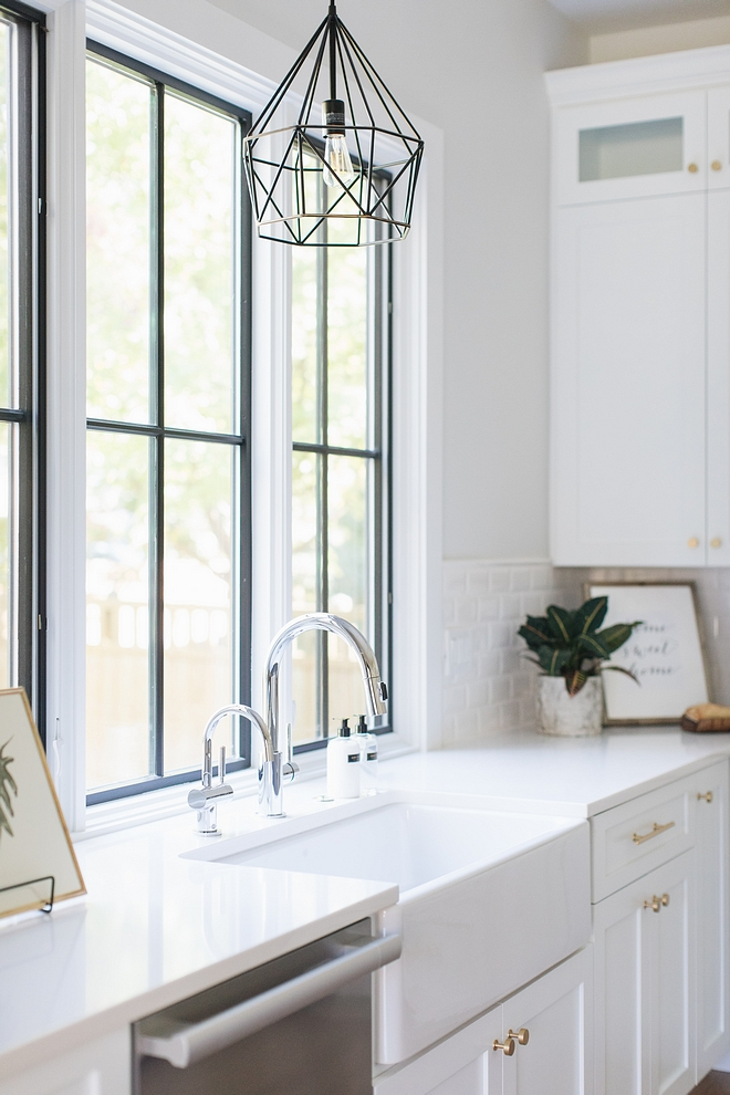 White Quartz Countertop Kitchen White Quartz Countertop Kitchen White Quartz Countertop Kitchen White Quartz Countertop Kitchen White Quartz Countertop Kitchen White Quartz Countertop Kitchen #WhiteQuartzCountertopKitchen #WhiteQuartz #Countertop #Kitchen