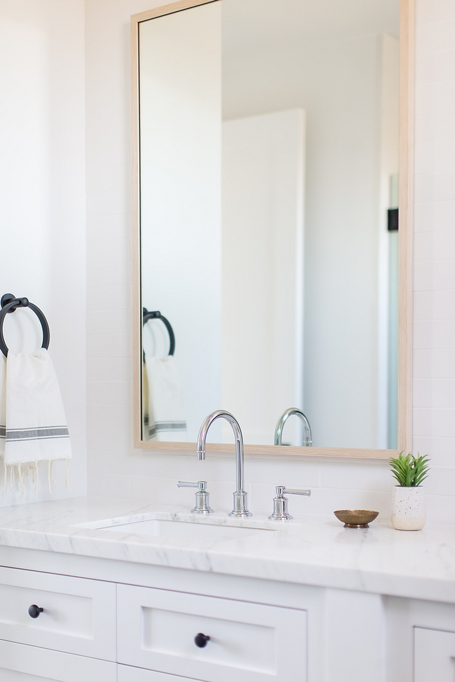 Bathroom faucets wide spreah bathroom faucets #bathroom #faucets #widespreadfaucet
