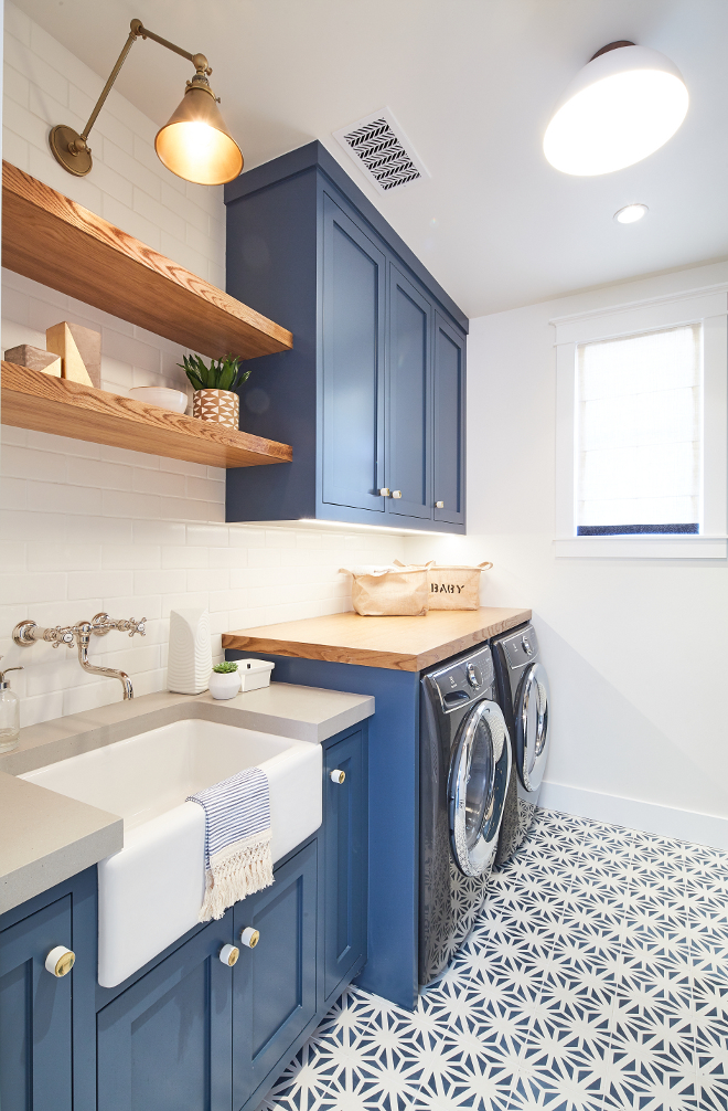 Navy Blue Laundry Room Navy Blue Laundry Room cabinet Navy Blue Laundry Room cabinetry Navy Blue Laundry Room ideas Navy Blue Laundry Room design #NavyBlueLaundryRoom #NavyLaundryRoom #BlueLaundryRoom #NavyBlue #LaundryRoom
