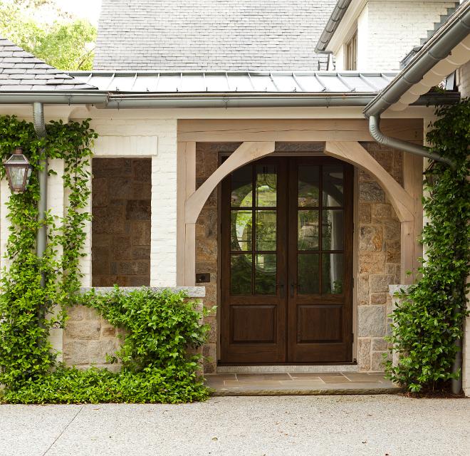 Porch Corbels Entry Beams are Cypress, custom-stained Porch Corbels Entry Beams are Cypress, custom-stained Porch Corbels Entry Beams are Cypress, custom-stained #Porch #Corbels #porchcorbels #Entry #Beams #Cypress