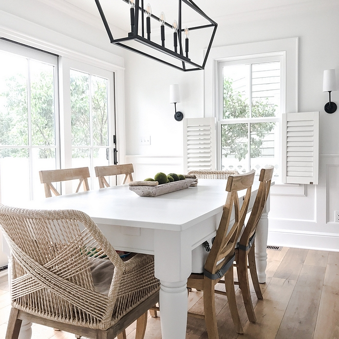 Benjamin Moore Super White PM-1 Benjamin Moore Super White PM-1 Trim and walls Benjamin Moore Super White PM-1 Benjamin Moore Super White PM-1 #BenjaminMooreSuperWhitePM1 #BenjaminMooreSuperWhite #BenjaminMoorePM1 #BenjaminMoore #SuperWhite #PM1 #BenjaminMooreSuperWhitepaintcolor