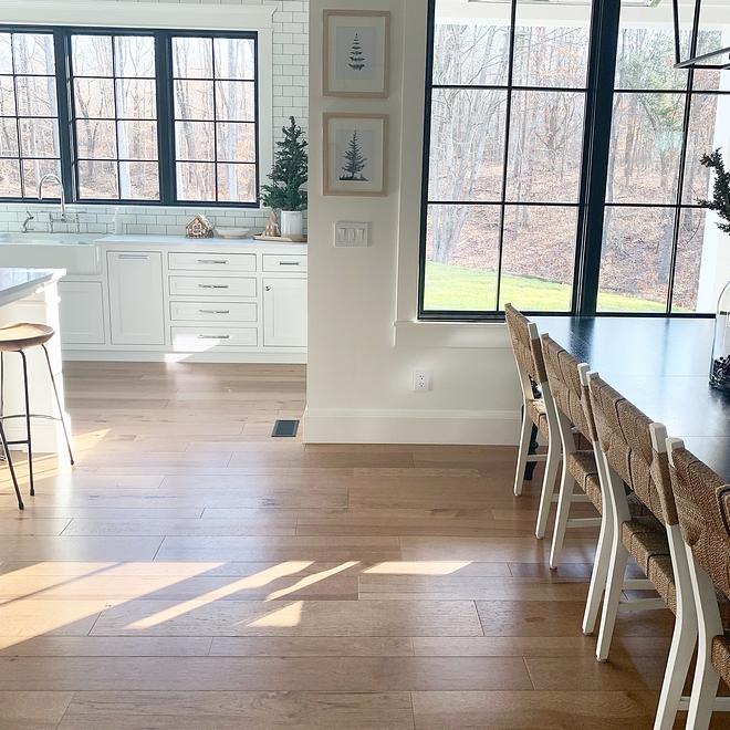 Hardwood flooring Engineered Hickory wood flooring Hardwood flooring Engineered Hickory wood flooring ideas Hardwood flooring Engineered Hickory wood flooring Hardwood flooring Engineered Hickory wood flooring #Hardwoodflooring #EngineeredHickoryflooring #woodflooring #Engineeredflooring