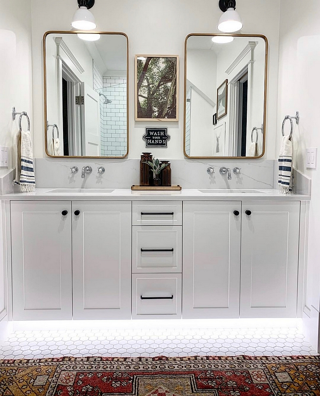 Floating Bathroom Vanity Bathroom with floating vanity Floating Bathroom Vanity Bathroom with floating vanity Floating Bathroom Vanity Bathroom with floating vanity Floating Bathroom Vanity Bathroom with floating vanity #Floatingvanity #BathroomVanity #Bathroom