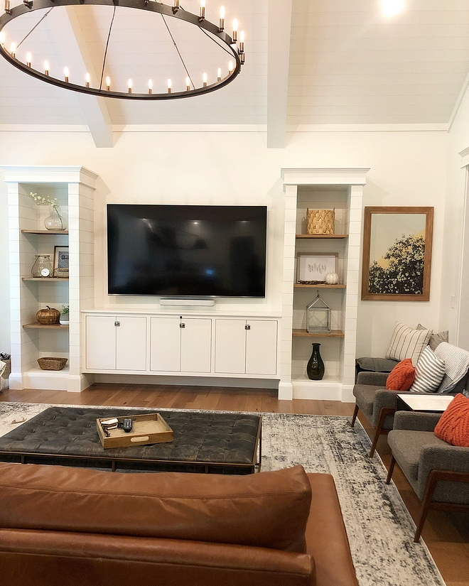 Living room entertainment center Living room without fireplace entertainment center Living room media cabinet Living room without fireplace media unit ideas Living room media cabinet Living room without fireplace entertainment center plans #Livingroom #mediacabinet #Livingroomwithoutfireplace #entertainmentcenter