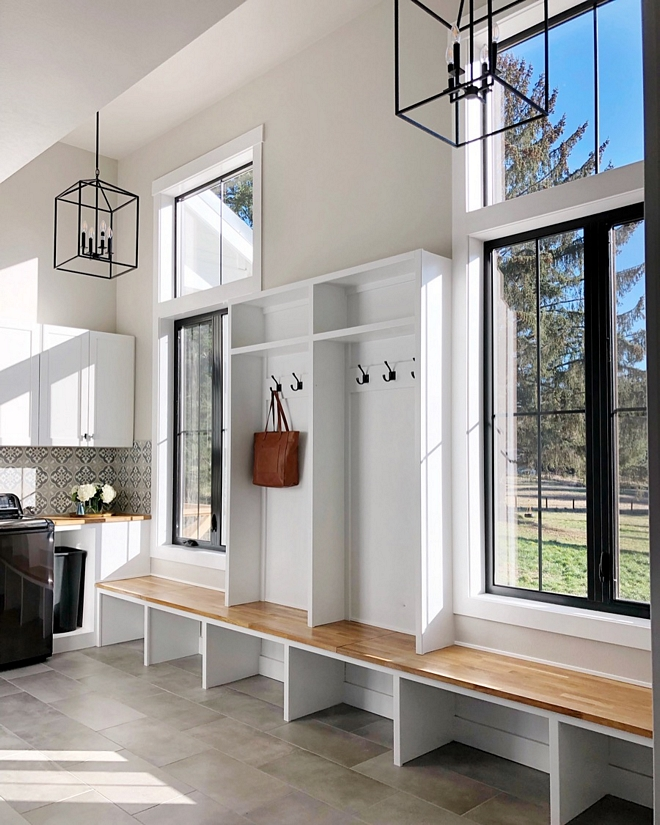 Mudroom Design High Ceiling Mudroom Mudroom Design High Ceiling Mudroom Mudroom Design High Ceiling Mudroom Mudroom Design High Ceiling Mudroom Mudroom Design High Ceiling Mudroom Mudroom Design High Ceiling Mudroom #MudroomDesign #HighCeilingMudroom #Mudroomhighceiling