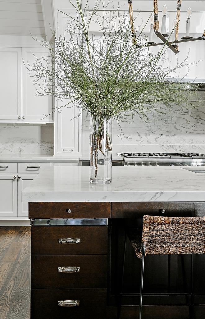 White Quartzite Calacatta Quartzite White Quartzite Calacatta Quartzite more durable than marble #WhiteQuartzite #CalacattaQuartzite