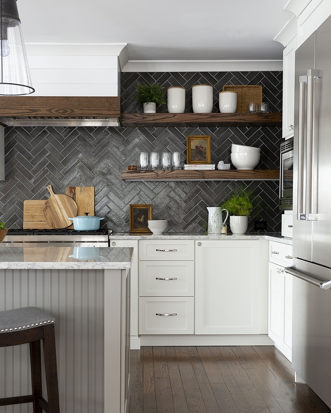 Beadboard kitchen island Grey Beadboard kitchen island Beadboard kitchen island design ideas Beadboard kitchen island #Beadboardkitchenisland #kitchenisland #greykitchenisland