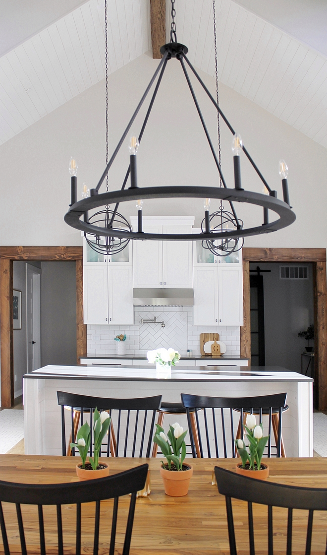 Farmhouse ring chandelier Farmhouse ring chandelier lighting Farmhouse ring chandelier ideas Farmhouse ring chandelier Farmhouse ring chandelier Farmhouse ring chandelier #Farmhousechandelier #ringchandelier #Farmhouselighting