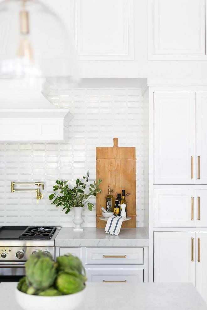 Kitchen Backsplash Mixed Pattern Mosaic Marble Tile Kitchen Backsplash Mixed Pattern Mosaic Marble Tile Kitchen Backsplash Mixed Pattern Mosaic Marble Tile Kitchen Backsplash Mixed Pattern Mosaic Marble Tile #KitchenBacksplash #Kitchen #Backsplash #MixedPatternMosaic #MarbleTile