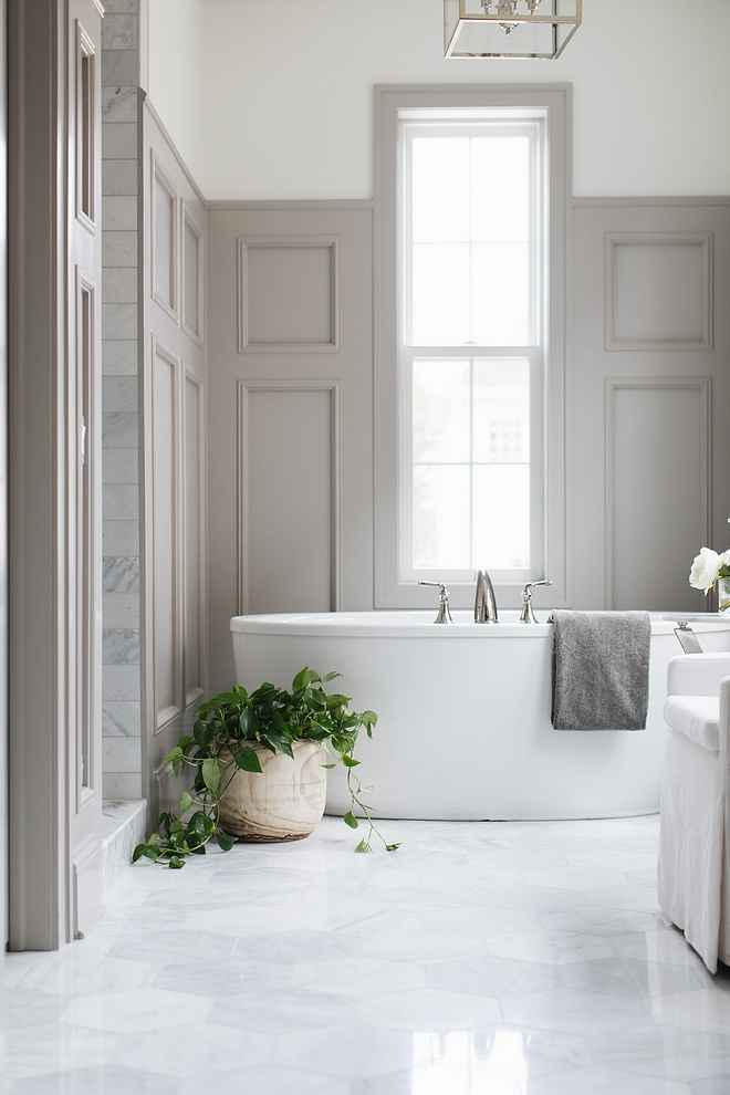 Bathroom Wall Paneling Bathroom Window Trim Bathroom Wall Paneling Bathroom Window Trim Desgn Bathroom Wall Paneling Bathroom Window Trim Ideas Bathroom Wall Paneling Bathroom Window Trim #Bathroom #WallPaneling #Bathroompaneling #bathroomwall #WindowTrim