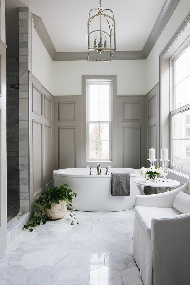 Interior Design Ideas Grey Shingle Home Home Bunch