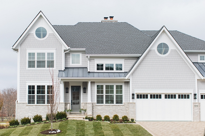 Light Gray Shingle Shakes in Hardie Pearl Gray Single Light Gray Shingle Shakes in Hardie Pearl Gray Light Gray Shingle Shakes in Hardie Pearl Gray #Light Gray Shingle Shakes in Hardie Pearl Gray #LightGrayShingle #ShingleShakes #HardiePearlGray #PearlGray #JamesHardie