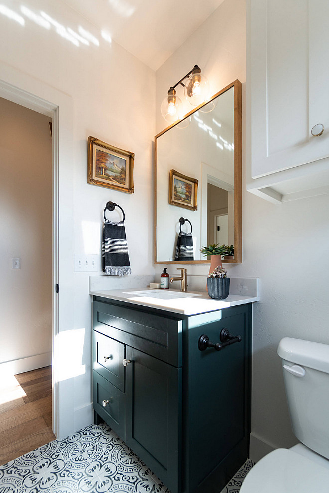 Small Bathroom Small Bathroom ideas Small Bathroom Design Small Bathroom Layout Small Bathroom #SmallBathroom