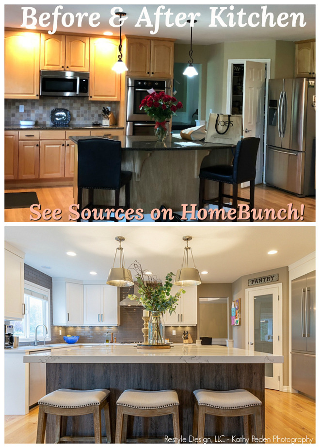 Before and After Kitchen Island Before and After Kitchen Island Before and After Kitchen Island Before and After Kitchen Island Before and After Kitchen Island #BeforeandAfterKitchenIsland #BeforeandAfter #KitchenIsland