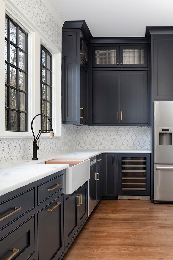 Benjamin Moore Soot Dark Kitchen Cabinet Paint Color Benjamin Moore Soot Dark Kitchen Cabinet Paint Color Benjamin Moore Soot Dark Kitchen Cabinet Paint Color Benjamin Moore Soot Dark Kitchen Cabinet Paint Color #BenjaminMooreSoot #DarkKitchen #CabinetPaintColor