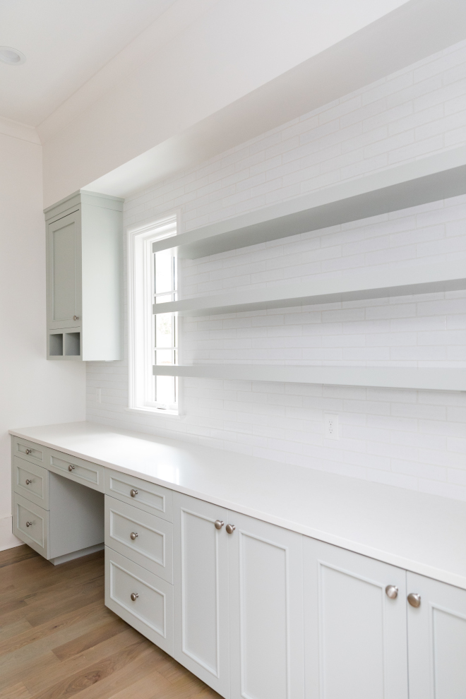 Silver Marlin by Benjamin Moore Silver Marlin by Benjamin Moore Light grey Silver Marlin by Benjamin Moore Silver Marlin by Benjamin Moore Silver Marlin by Benjamin Moore Silver Marlin by Benjamin Moore #SilverMarlinBenjaminMoore #BenjaminMoore