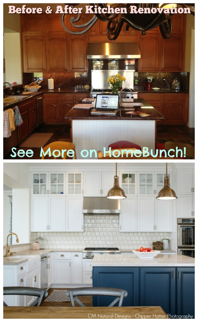 Before and after kitchen renovation Before and after kitchen renovation with pictures Before and after kitchen renovation Before and after kitchen renovation ideas Before and after kitchen renovation #Beforeandafterkitchenrenovation #kitchenrenovation #kitchen #renovation