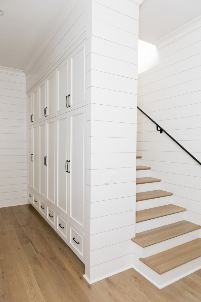 Shiplap mudroom Shiplap mudroom ideas Shiplap mudroom design Shiplap mudroom #Shiplapmudroom #Shiplap #mudroom