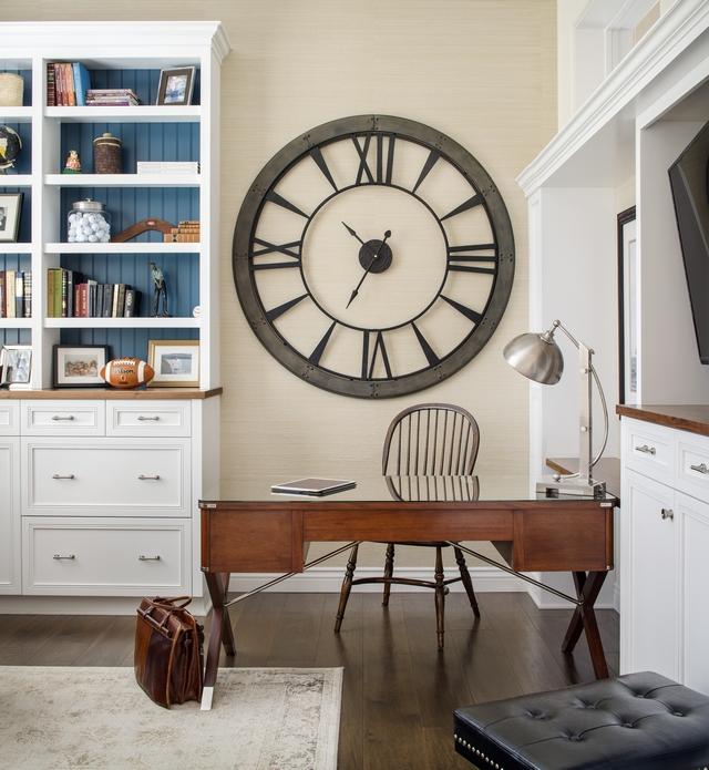 Home Office Home Office decor Home Office renovation Home Office Ideas Home Office Design #HomeOffice