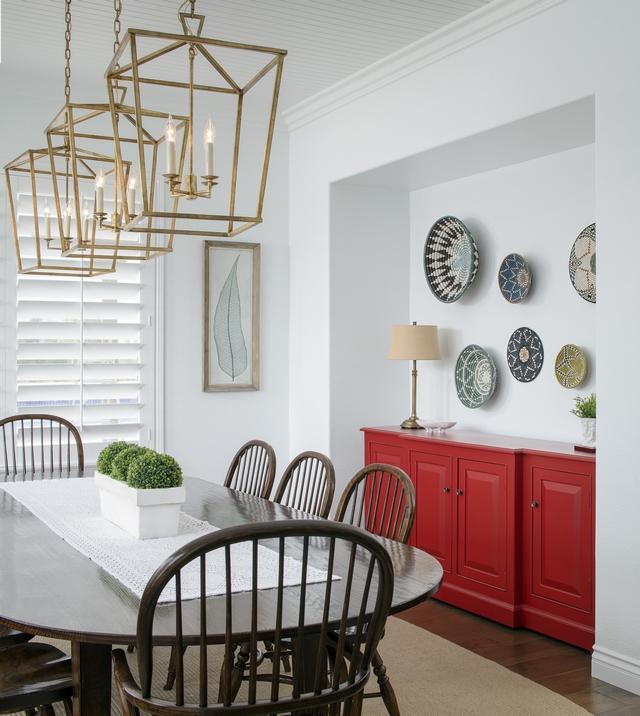 Colorful Dining Room Colorful Dining Room design Colorful Dining Room Ideas Colorful Dining Room Decor Colorful Dining Rooms #ColorfulDiningRoom